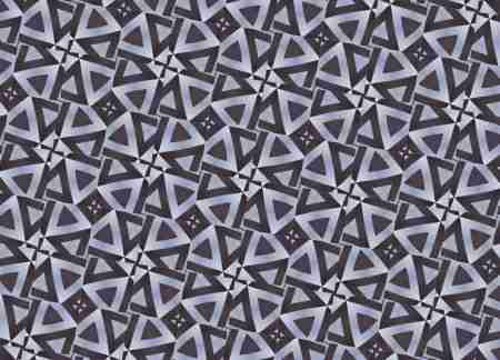 Tiling_by_Patterns_stock